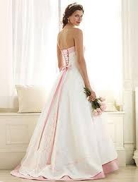 corset wedding dresses strapless wedding dress with corset sang maestro