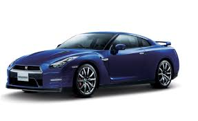 nissan coupe 2012 new cars for 2012 nissan full lineup info car news news car
