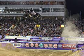 monster truck show boston best activities to do this weekend in oc u2013 january 29 cbs los