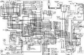 2016 harley davidson wiring diagrams wiring diagram