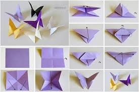 Step By Step Origami For - how to make tutorial origami android apps on play