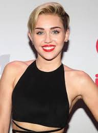 Miley Cyrus Backyard Sessions Download Download Mike Will Made It U201c23 U201d Ft Miley Cyrus Wiz Khalifa