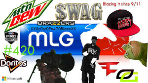 backgrounds mlg clash of clans mlgsweg on scratch