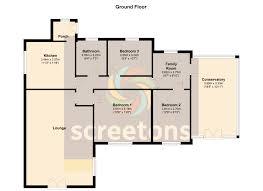 8 By 10 Bathroom Floor Plans by 6 X 10 Bathroom Floor Plans