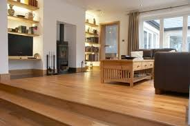 best engineered wood flooring uk