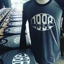 design t shirt paling cantik rz print