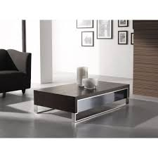 Living Room Set With Tv by Living Room Living Room Living Room Table Sets Living Room Table