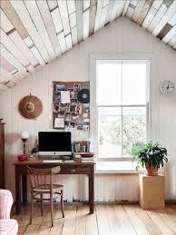 maison home interiors trois intérieurs de bric et de broc design files byron bay and anna