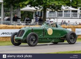 bentley brooklands 2015 bentley brooklands racer stock photos u0026 bentley brooklands racer