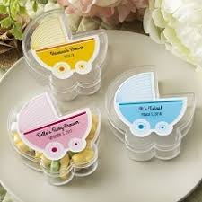 Favors For by Wedding Favors And Favors For All Occasions Favor Creations