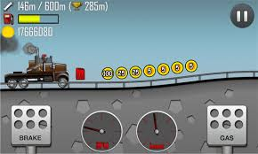 hill climb race mod apk hill climb racing unlimited money coins mod apk