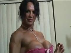 Fat girl porn free frontal     Find sex tube women real porn photo     Naked Wresting