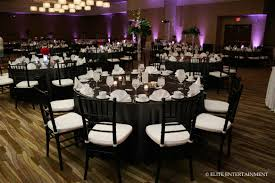 dining room purple wall lighting design ideas for wedding breathtaking black tablecloth design for cozy dining table ideas purple wall lighting design ideas for