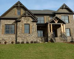 pictures on brick styles for homes free home designs photos ideas