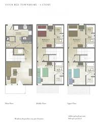 apartments for rent near me with utilities included room house