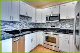 rona kitchen cabinets reviews white kitchen cabinets rona new san diego 1 door corner kitchen