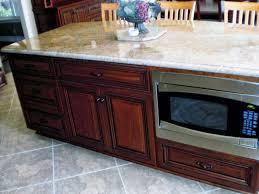 kehöe custom wood designs inc custom cabinet makers anaheim ca
