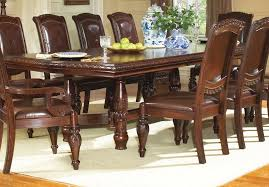 craigslist dining room set wonderful dining room sets on craigslist 27 in leather dining room