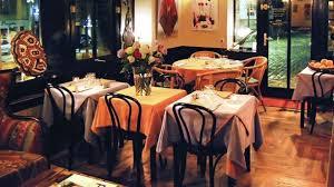 le canape gif sur yvette restaurant le canapé à gif sur yvette 91190 menu avis prix