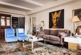 michelle r smith interiors livingroom art for the home living