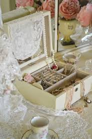shabby chic deco 225 best shabby chic love images on pinterest crafts home and