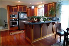 natural wood kitchen cabinets ikea solid wood kitchen cabinets oak kitchen cabinets full image for