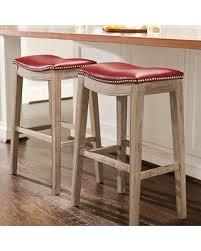 slash prices on jennifer oak bar u0026 counter stool textured