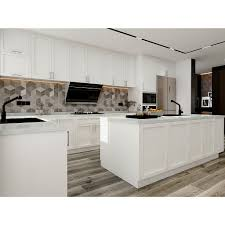 what are the easiest kitchen cabinets to clean white easy clean u shaped lacquer kitchen cabinet for africa buy easy clean kitchen cabinet u shaped kitchen cabinets style kitchen cabinet