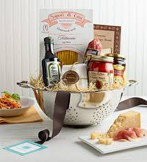 cooking gift baskets silent auction basket ideas silent auction item ideas author