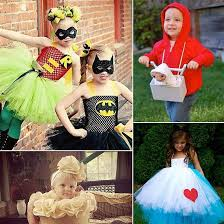 Style Glow Worm Halloween Costume 8 Halloween Costumes Entire Family Images