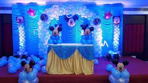 birthday decorations birthday decorations for a