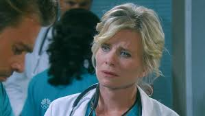 nicole from days of our lives haircut days of our deaths spoiler free days