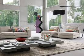 densité canapé quelle densité pour un canapé confortable liée à bien choisir