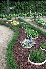 Small Front Garden Ideas Pictures Small Front Garden Ideas Best Ideas About Small Front Gardens On