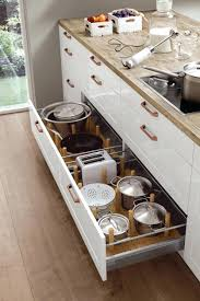 amenagement tiroir cuisine tiroir interieur placard cuisine les inspirations avec amenagement