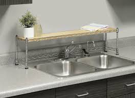 How To Clean A Smelly Kitchen Sink Kitchen View How To Clean Smelly Kitchen Sink Home Style Tips