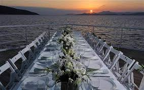 cruise ship weddings travel advice can i get married on a cruise ship telegraph
