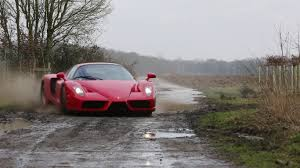 future ferrari enzo how to drive a ferrari enzo like a wrc car biser3a