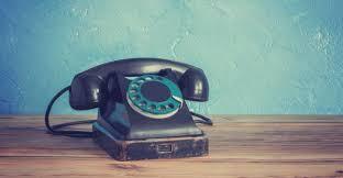 Talktalk Help Desk Telephone Number Talktalk To Hike Broadband Phone And Mobile Prices This Summer