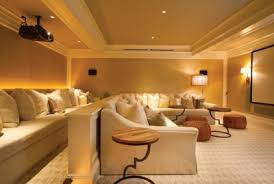 2012 Coty Award Winning Bathrooms Contemporary by Recent Media And Comments In Home Theater Modern Furniture Home