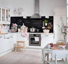 kreative küche bild 9 living at home - Tafelfarbe Küche