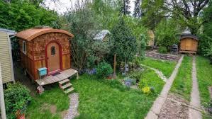 a very big idea in tiny house living lifeedited