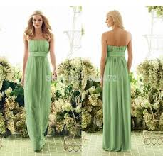 lime green bridesmaid dresses popular bridesmaid dresses lime green buy cheap bridesmaid