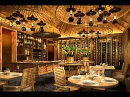 best design u0026 decoration of restaurant around the world amazing