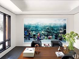 Small Office Design Ideas Office Ideas Architect Office Design Inspirations Office Design