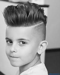 popupar boys haircut popular boys haircuts kids hair style kids haircuts boys