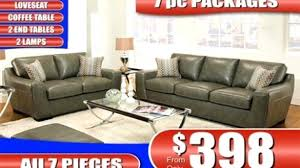 American Freight Living Room Furniture American Freight Living Room Furniture Endearing Living Room Sets