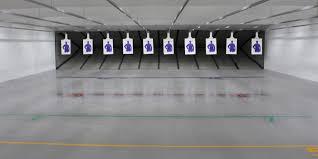 target black friday hours fleming islannd basics range and gun gun range and ammunition in orange park