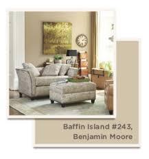 168 best paint color images on pinterest colors interior paint