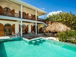 House With 5 Bedrooms by 5 Bedroom Luxurious Beach House With Pool Vrbo